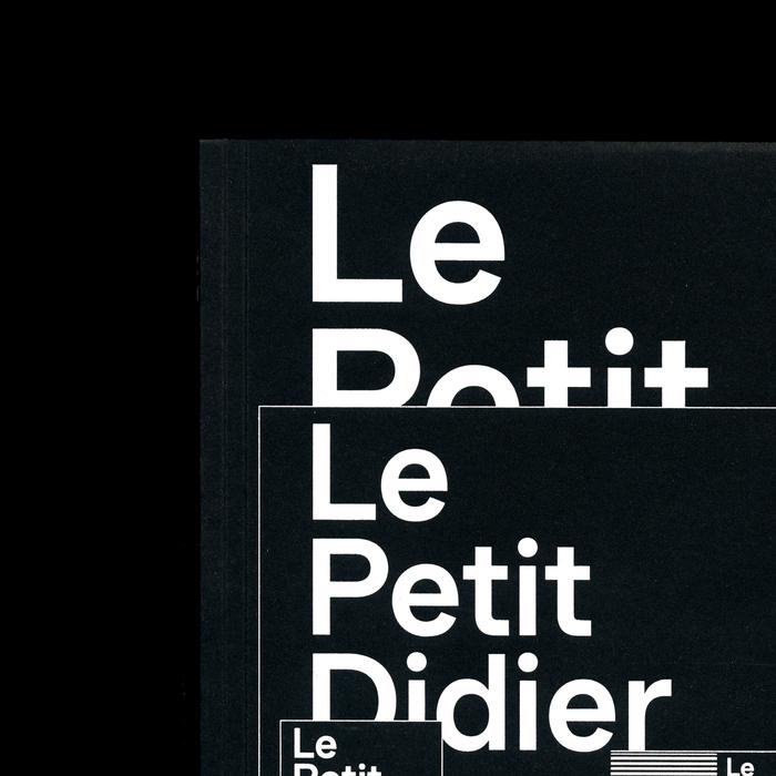 Le Petit Didier 3