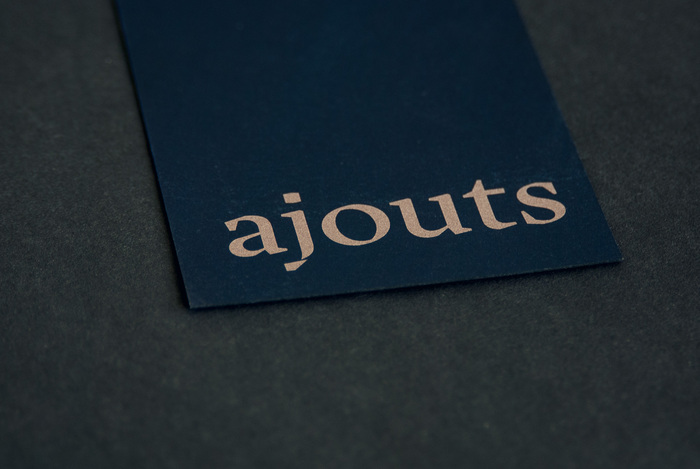 Ajouts announcement website and bookmarks 5