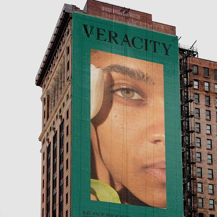 Veracity self care 10