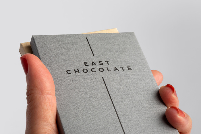 East Chocolate 6