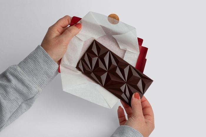 East Chocolate 7