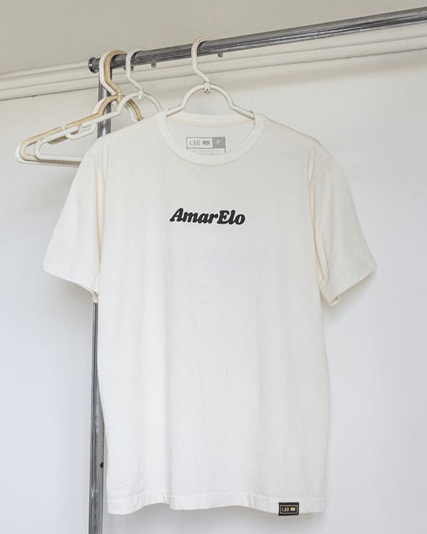 """Tudo Que Nóiz Tem É Nóiz"" T-shirt 3"