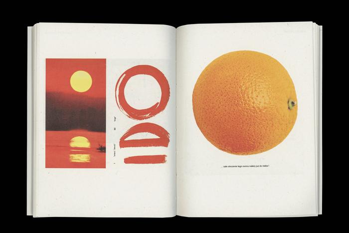 Petit exhibition catalog 6