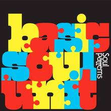 Basic Soul Unit – <cite>Soul Patterns</cite> EP