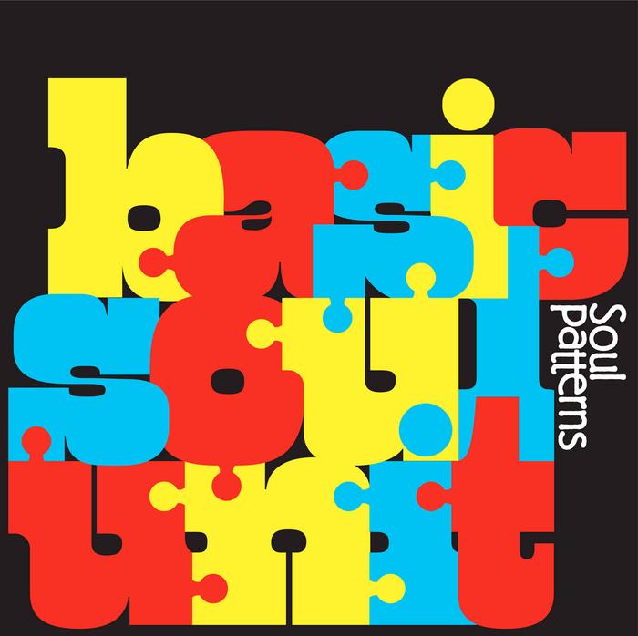 Basic Soul Unit – Soul Patterns EP 1