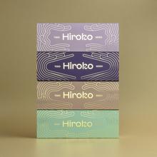 Hiroko Biscotti