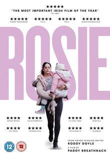 <cite>Rosie </cite>(2018) movie