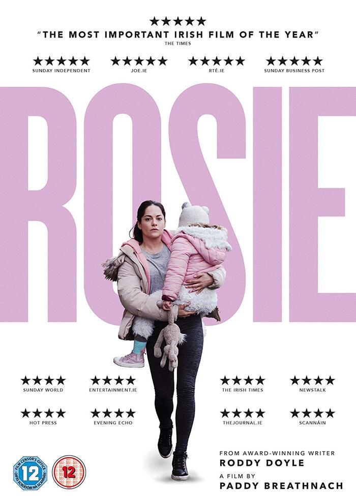 Rosie (2018) movie 1
