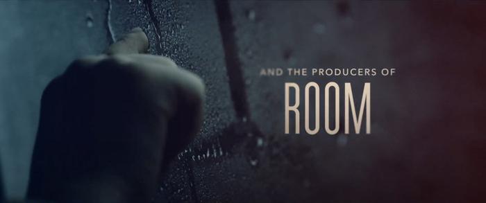 Rosie (2018) movie 4