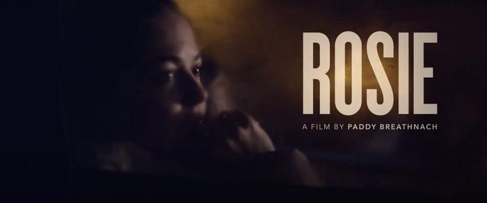 Rosie (2018) movie 5