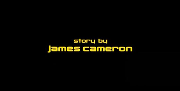 Strange Days (1995) trailer and titles 16