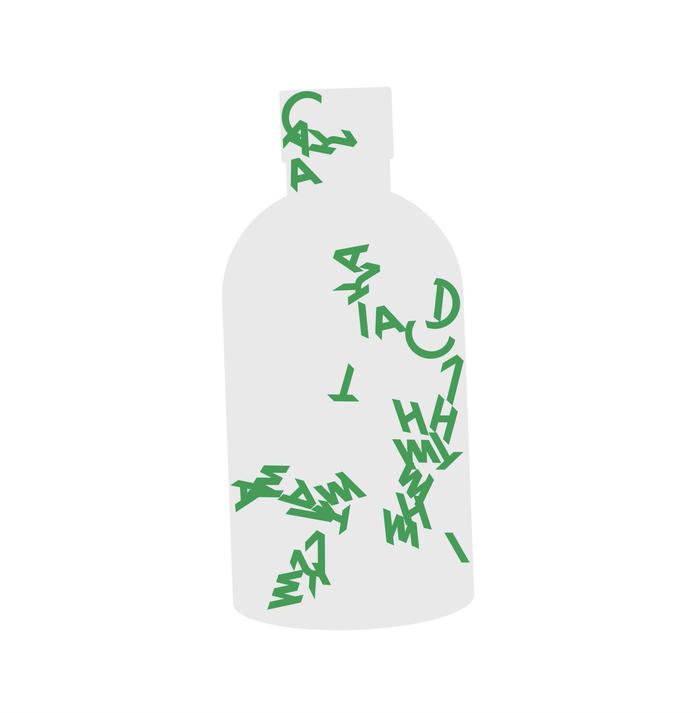 Juju limited edition drinks 2