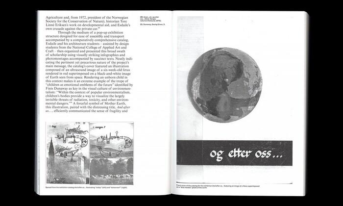 Valiz's PLURAL book series 6