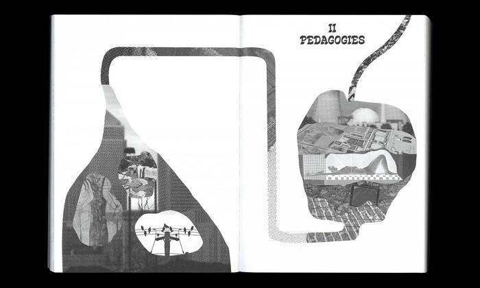 Valiz's PLURAL book series 7