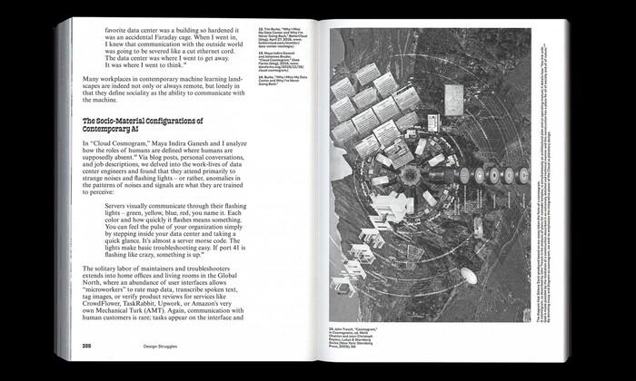 Valiz's PLURAL book series 8