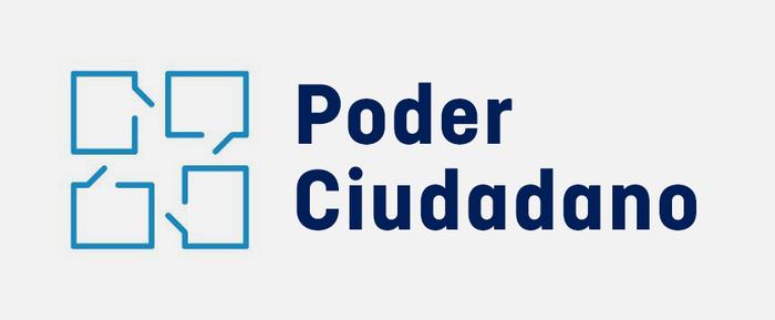 Poder Ciudadano 1