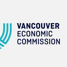 Vancouver Economic Commission website