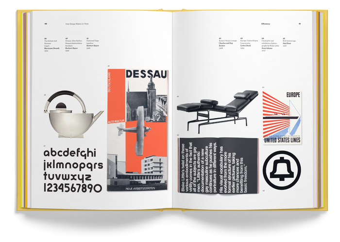 How Design Makes Us Think by Sean Adams 2