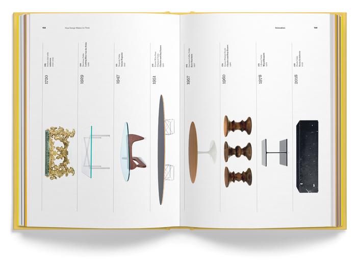 How Design Makes Us Think by Sean Adams 4