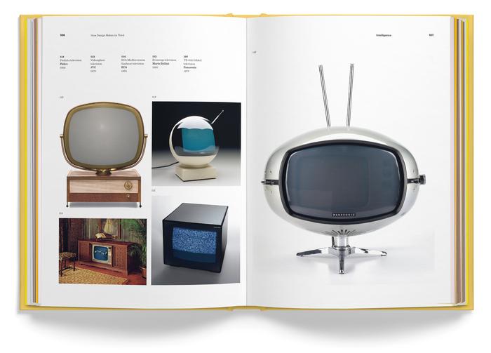 How Design Makes Us Think by Sean Adams 6