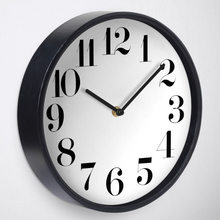 Didot Clock