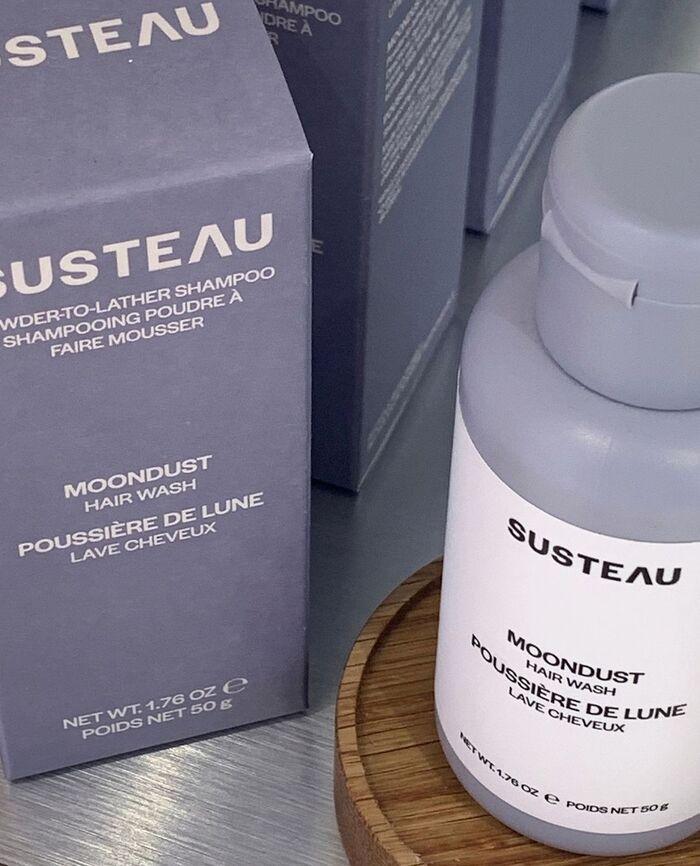 Susteau 3
