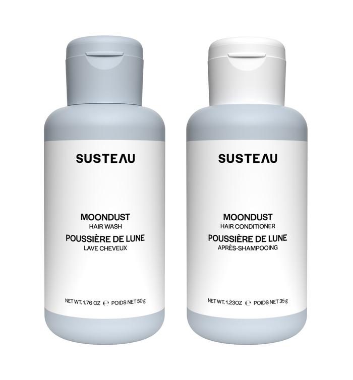 Susteau 6