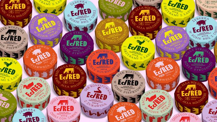 EdRed redesign 1