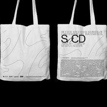 <cite>SOCD,</cite> MADA Gallery