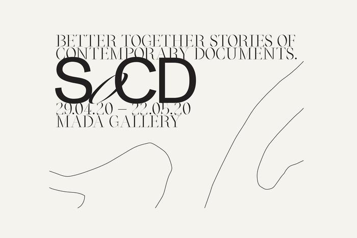 SOCD, MADA Gallery 4