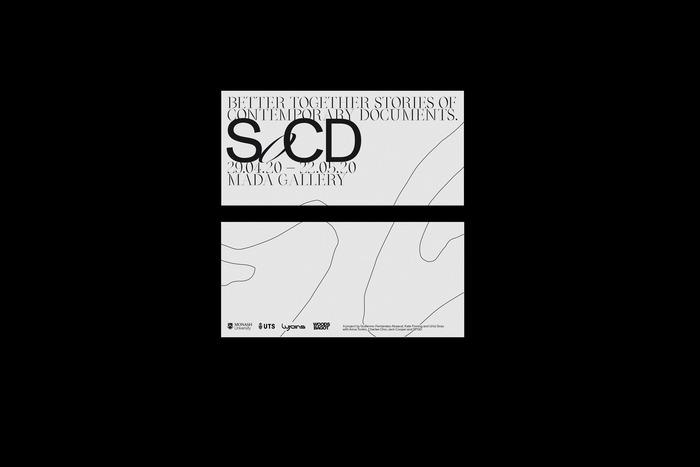 SOCD, MADA Gallery 5