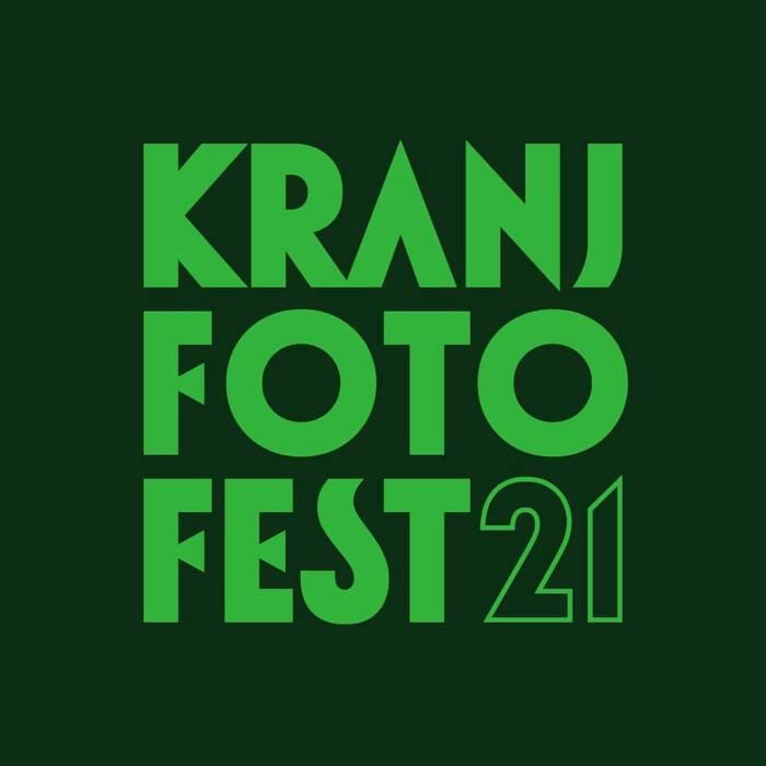 Kranj Foto Fest 21 1