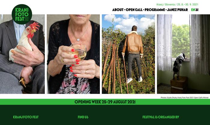 Kranj Foto Fest 21 3