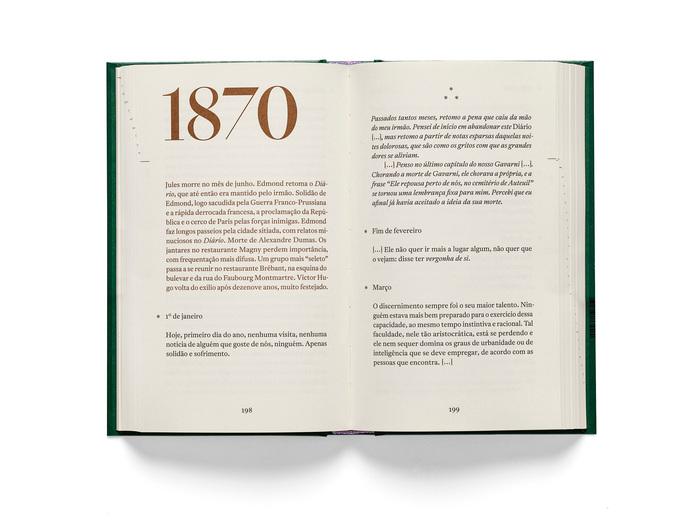 Diário Goncourt 10