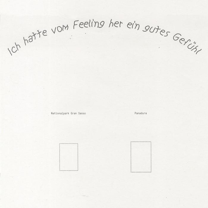 Ich hatte vom Feeling her ein gutes Gefühl–Alex Theis photography exhibition 1