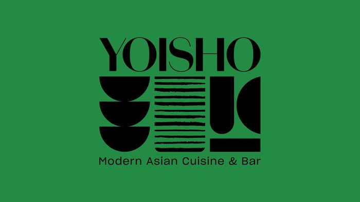 Yoisho 6