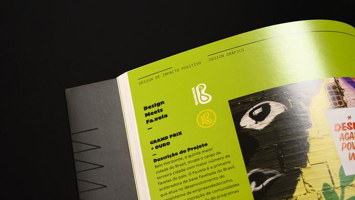Brasil Design Award 2019 3