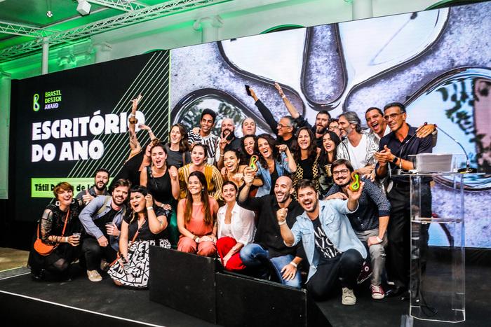 Brasil Design Award 2019 9