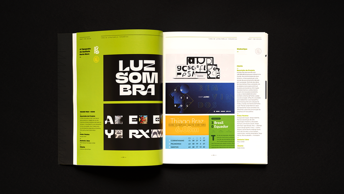 Brasil Design Award 2019 4