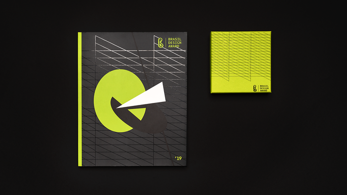 Brasil Design Award 2019 1
