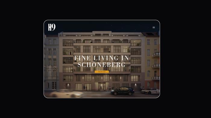 H9 Berlin 11