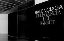 <cite>Balenciaga: The elegance of the hat</cite>