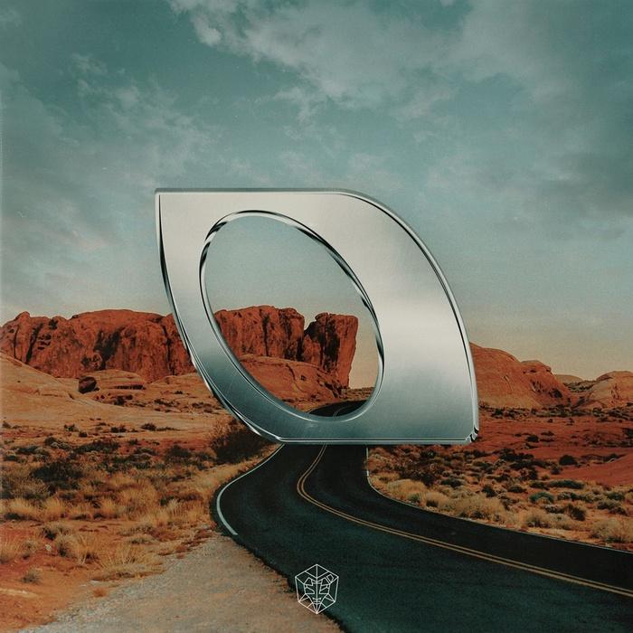 Drove – Dusk till Dawn artwork 6