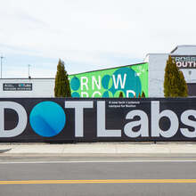 DOTLabs by On the Dot