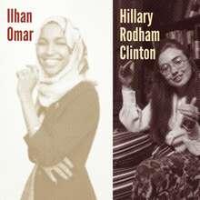 Women Make History campaign by GovLoop