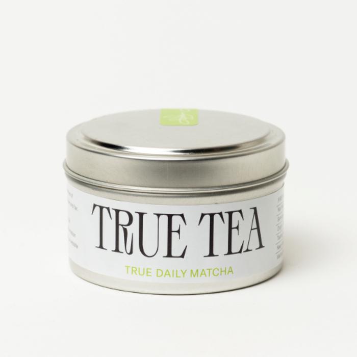 True Tea 2