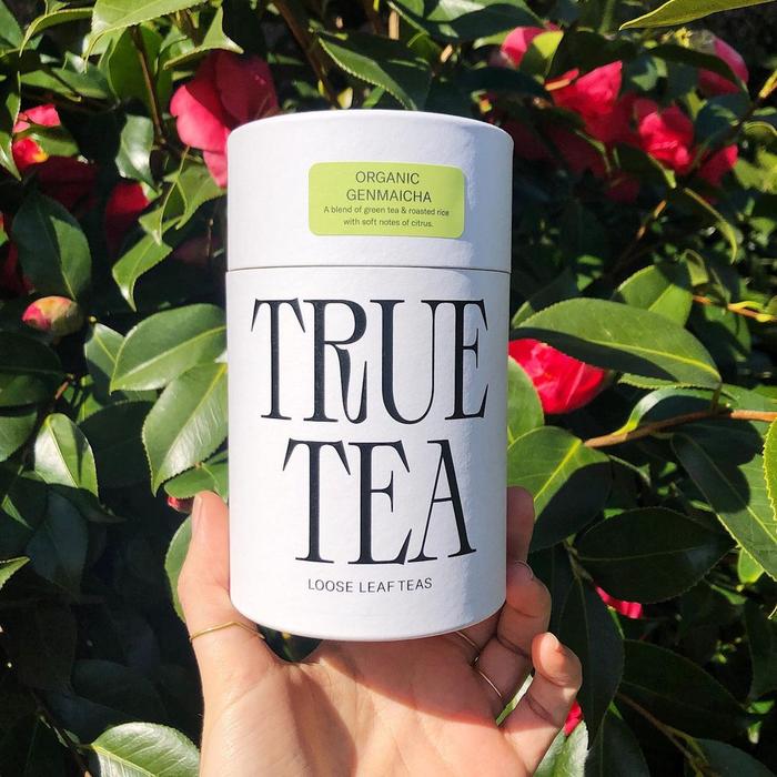True Tea 3