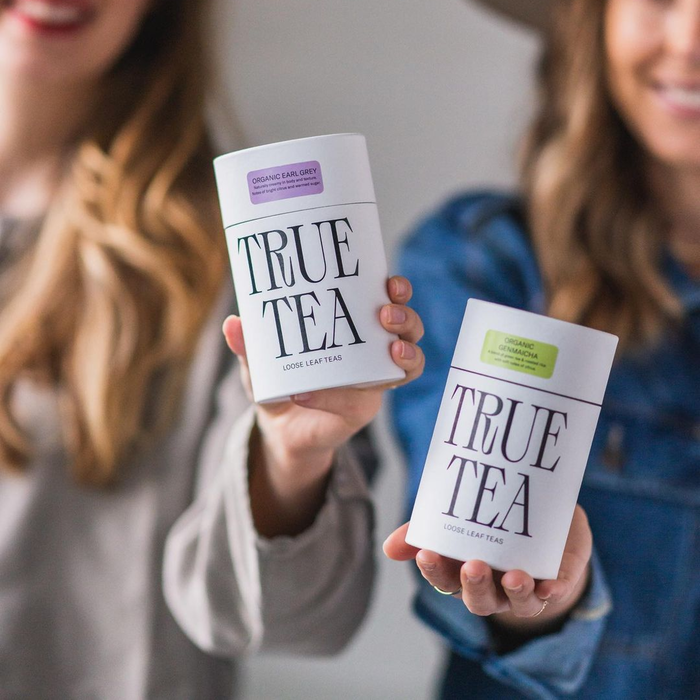 True Tea 5