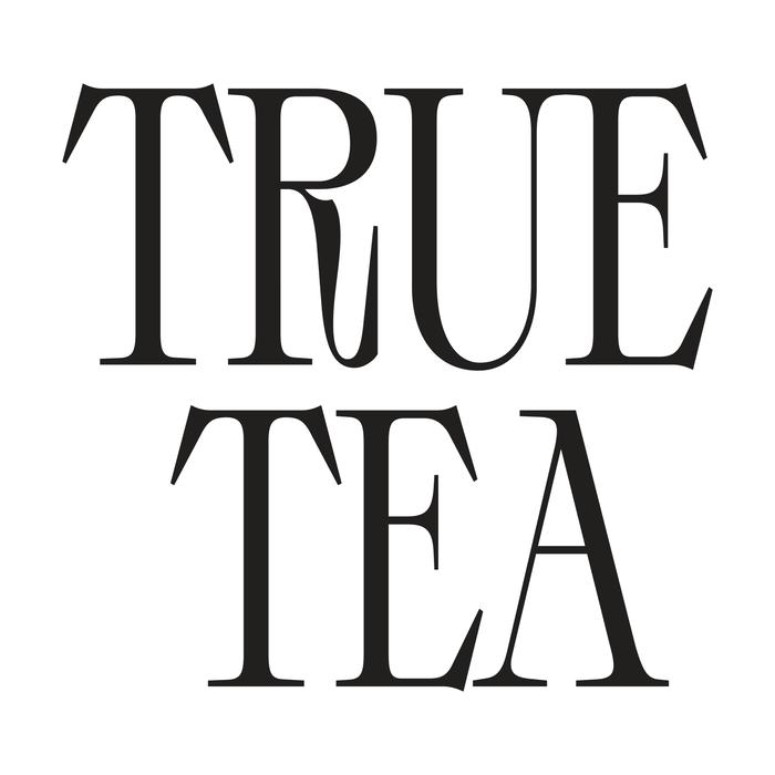 True Tea 6