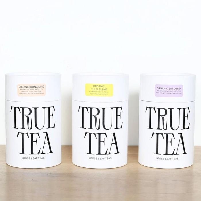True Tea 7